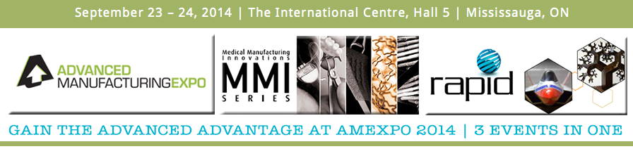 Advanced Manufacturing Expo 2014 | corrosion protection, shot blast peening, vibrapeen deburring, deflashing corrosion protection inhibiting, corrosion Inhibiting, gauging
